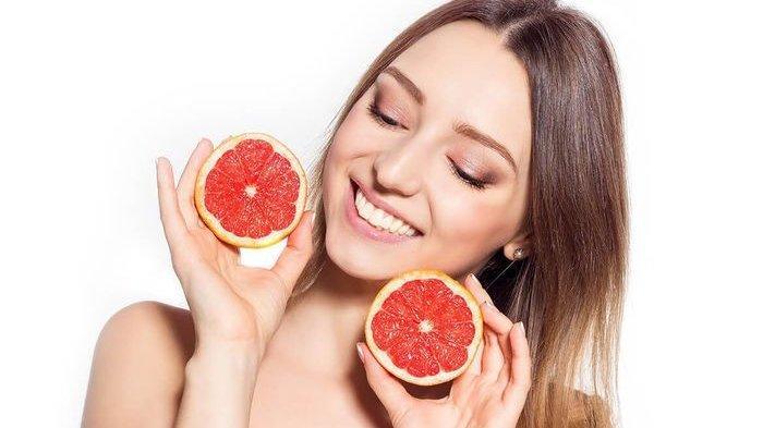 5 Cara Meningkatkan Kolagen Untuk Kesehatan Tubuh dan Kecantikan Kulit Anda