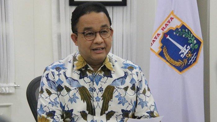 Soal Larangan Mudik, Pemprov DKI Jakarta Masih Menunggu Arahan Pemerintah Pusat