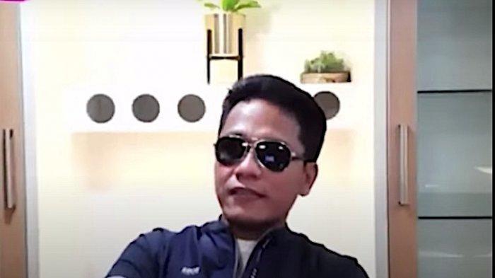 Artis Suka Pamer Kekayaan di Media Sosial, Gus Miftah Beri Nasehat : Itu Tidak Sehat!