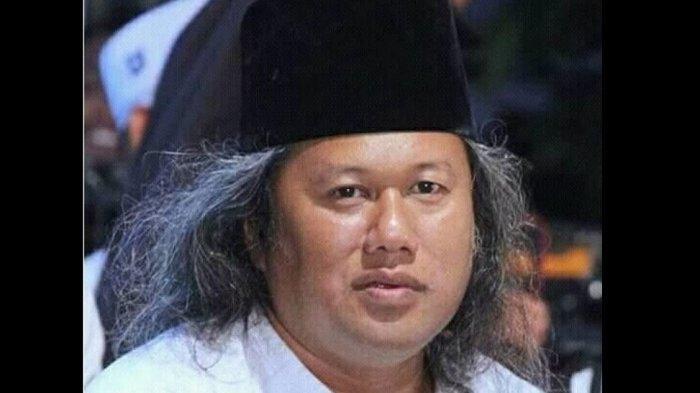 FPI Laporkan Gus Muwafiq ke Bareskrim karena Dianggap Menghina Nabi Muhammad