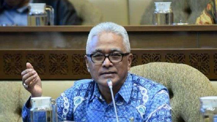 Muncul Isu Pemilu 2024 Diundur Hingga 2027, Anggota Komisi II DPR Fraksi PAN Membantah