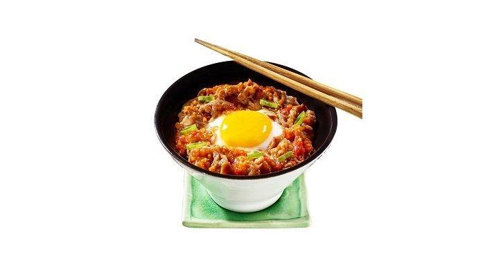 Gyu Katsu Nikaido Transpark Bintaro, Ajak Pecinta Kuliner Cicipi Gyu Katsu Di Atas Batu Lava - gyu-16-jan-4.jpg