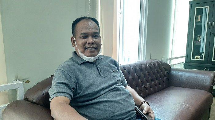 Roda Organisasi KONI Tangsel Tetap Beroperasi, Meski Ketua dan Bendaharanya Tersandung Kasus Korupsi