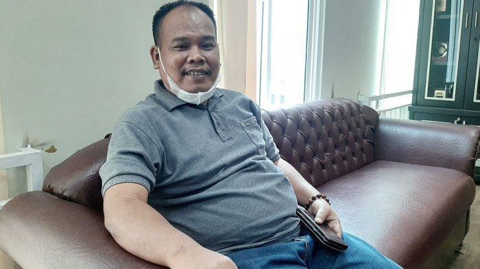 Wakil Ketua KONI Tangsel Sesumbar Soal Prestasi Atlet, meski Dirundung Kasus Korupsi Dana Hibah