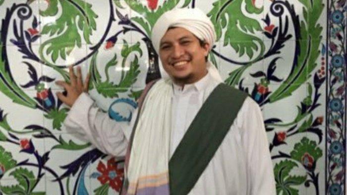 Gus Miftah Dikafirkan Karena Masuk Gereja, Habib Ahmad bin Novel Sebut Itu Tidak Dilarang Agama