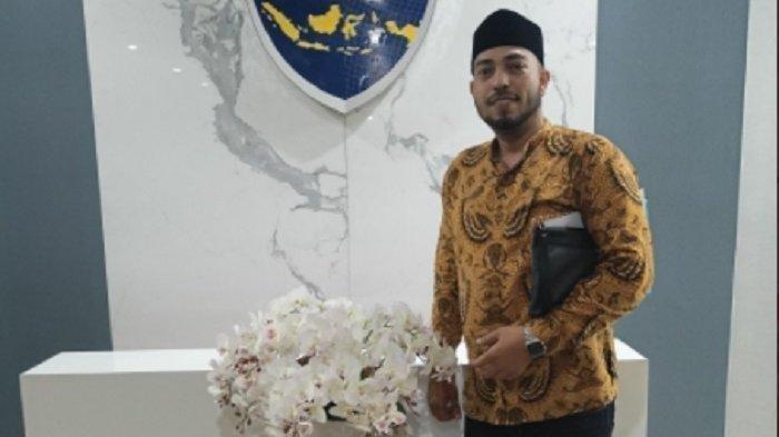 Komentar Husin Shihab yang Laporkan Ustaz Maaher ke Polisi: Perkara Dia di Dunia Sudah Selesai