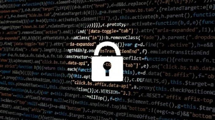 Marak Pencurian Data, Begini Solusi Tingkatkan Keamanan Sistem