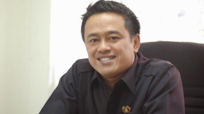 DPRD Kabupaten Bogor Akan Sidak, Wakil Ketua Wawan Minta Kavling Azzahra Hills Hentikan Kegiatan