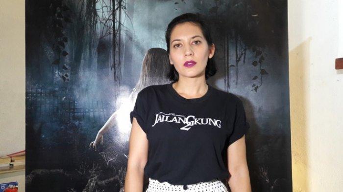 Hannah Al Rasyid: Esensi Hari Kartini Sudah Luntur