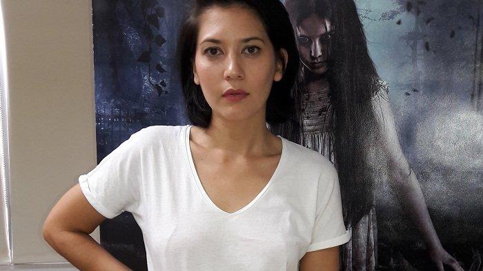 Duh, Aktris Hannah Al Rasyid Ngaku Korban Pelecehan Seksual Juga, sama Seperti Via Vallen
