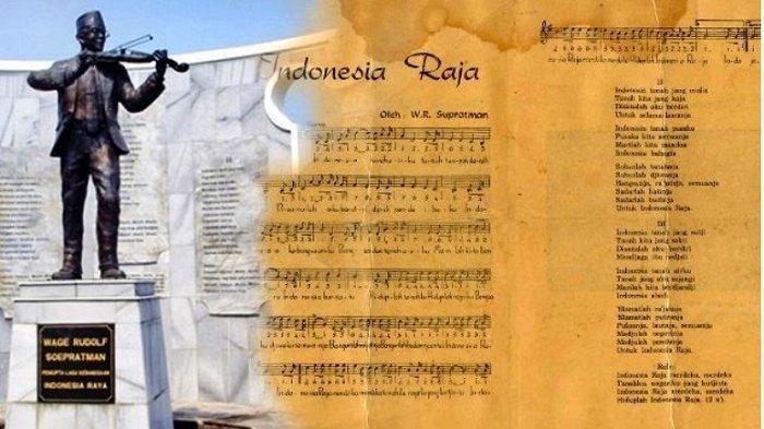 Tanggal Hari Musik Nasional 9 Maret Sempat Diperdebatkan, Cuma Penyanyi Ini yang Ingat