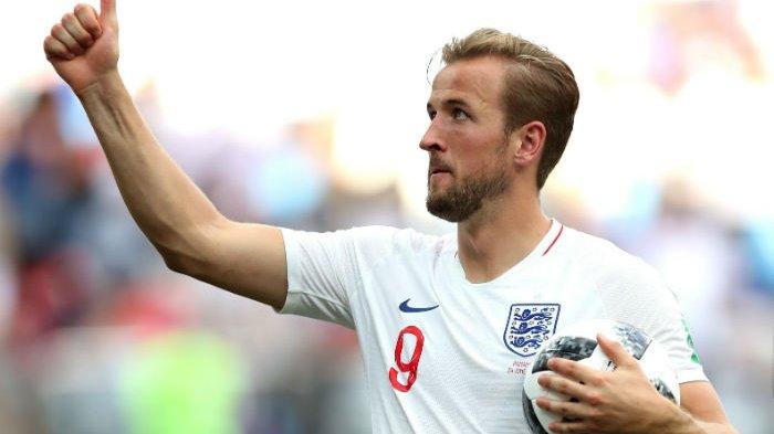 Cara Belgia Bisa Membungkam Inggris di Piala Dunia 2018