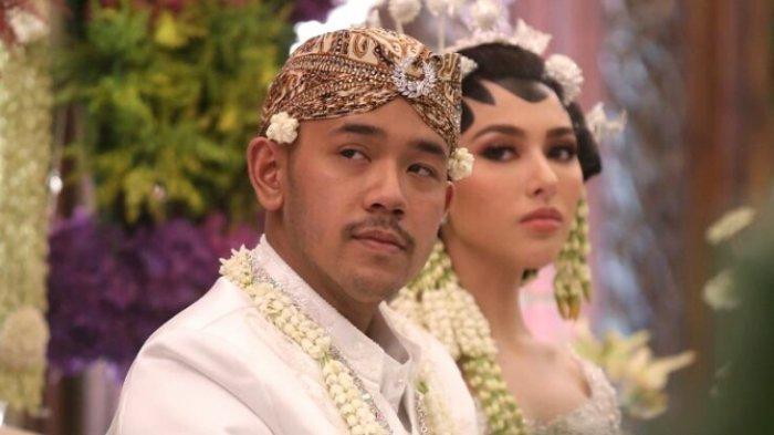 SOSOK Jenius di Keluarga Cendana, Cicit Soeharto Selesaikan Pendidikan S1 di Usia 18 Tahun