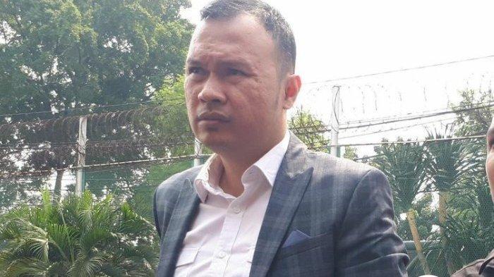 BPN Prabowo-Sandiaga Tegaskan Akan Terima Apapun Putusan MK