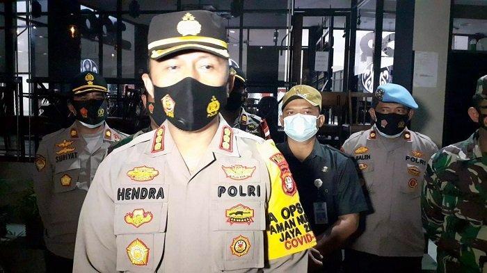 Hotel Ibis Cikarang Jadi Tempat Isolasi Terpusat Pasien Covi-19 OTG,  Kapasitas 200 Orang