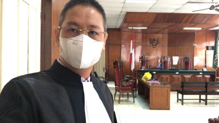 Lindungi Masyarakat,Onggowijaya Minta Kapolri Bersihkan Korps Bhayangkara dari Praktik Kriminalisasi