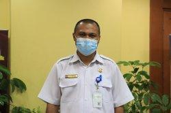 Pemkab Tangerang Gelar Vaksinasi Covid-19 Massal di 29 Kecamatan
