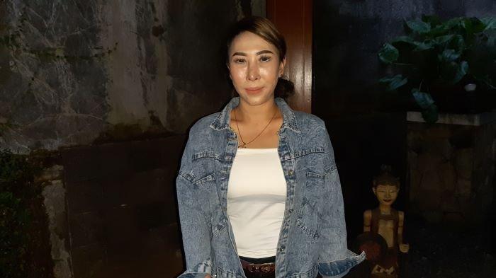 Setelah Cerai dari Rio Reifan, Henny Mona Ingin Gugat Rumah Bersama yang Dibelinya Rp 1,5 Miliar