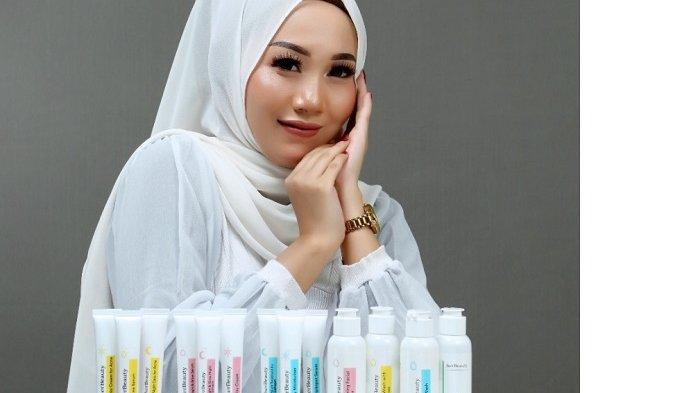 Tips Aman Memilih Skincare untuk Ibu Hamil Agar Janin Terhindar dari Zat Kimia Berbahaya