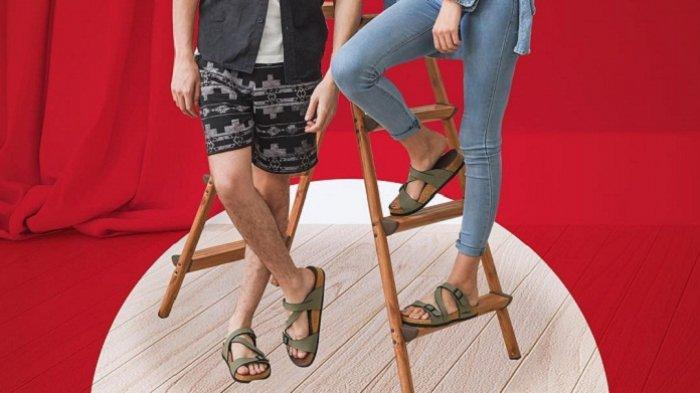 Ini Pembiayaan Renovasi Rumah dan Fashion, Layanan Terbaru dari Home Credit Indonesia