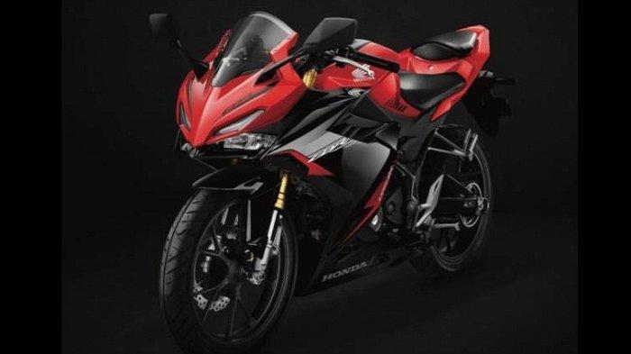Adu Spesifikasi Honda ALL New CBR150R Vs Yamaha All New R15 Vs Suzuki GSX-R150, Pilih Mana?