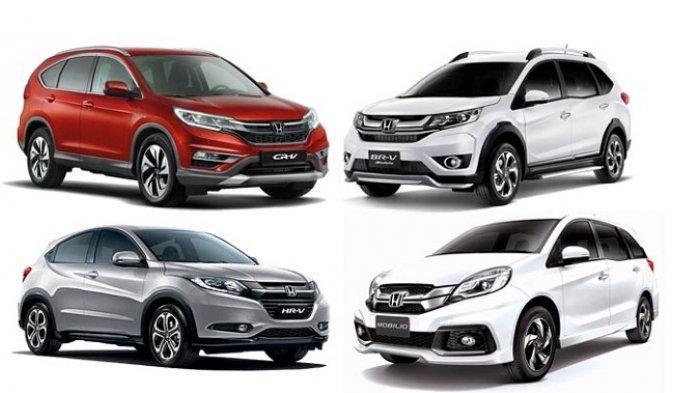 Honda Recall 85.025 Unit di Indonesia karena Fuel Pump Bermasalah, Ini 9 Model yang Harus Diperbaiki