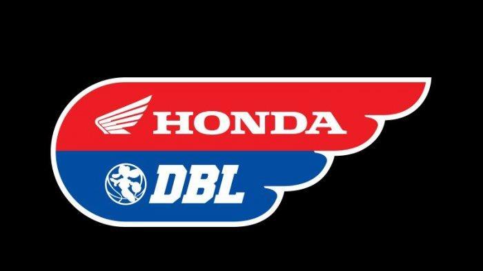 23 Tim Putra dan 12 Tim Putri Akan Bertarung di Honda DBL 2019 DKI Jakarta Series-East Region