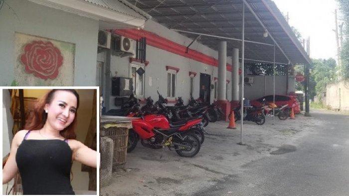 Hotel Cynthiara Alona Akan Ditutup Karena Praktik Prostitusi Online yang Libatkan Anak Dibawah Umur