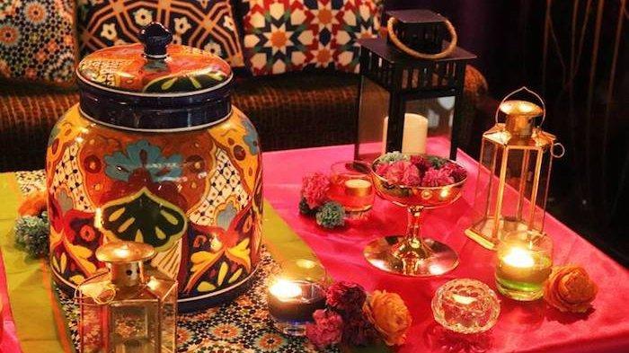 Mudik di Hotel Wyndham Casablanca, Ada Promo Paket Staycation Mulai Rp 850.000 Net Per Malam