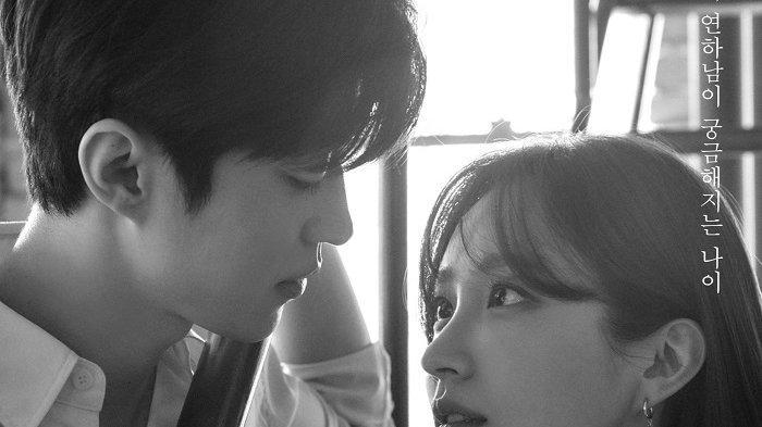 Hani Exid Jatuh Cinta dengan Pria Lebih Muda dalam Drama Korea How To Be Thirty
