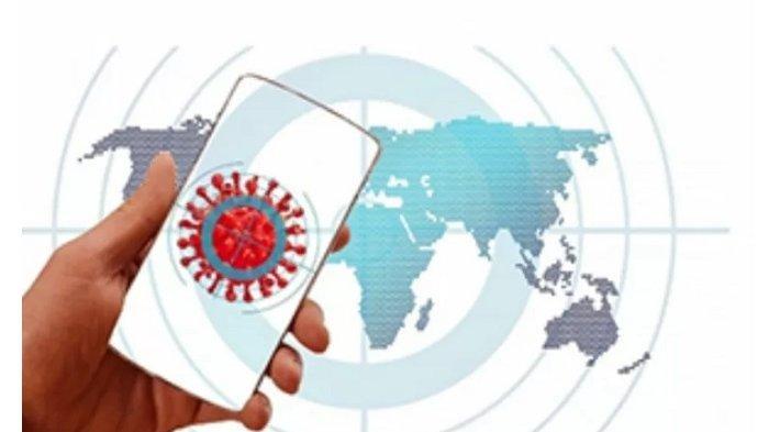 Covid-19 Hajar Pasar Smartphone Dunia, Jatuh di Bawah 300 Juta Unit, Pertama Kali Sejak 2014