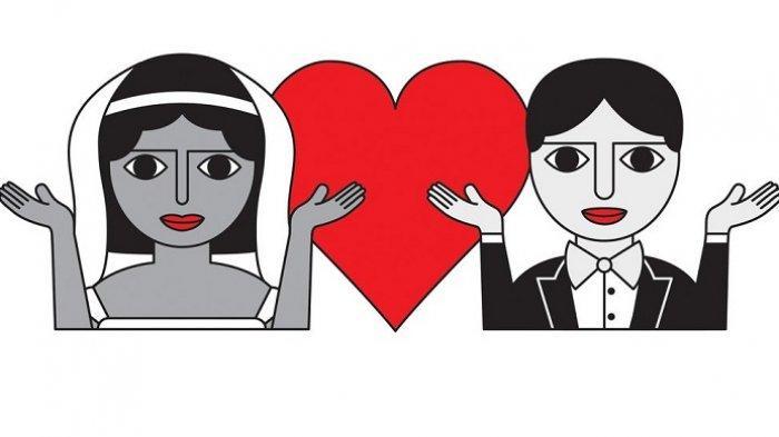 BAGAIMANA Cara Urus Akta Lahir Anak Tanpa Ikatan Pernikahan & Cara Urus Asal Usul Anak di Pengadilan