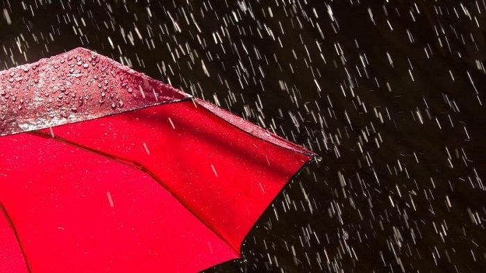 hujan-biasanya-turun-saat-perayaan-tahun-baru-imlek.jpg