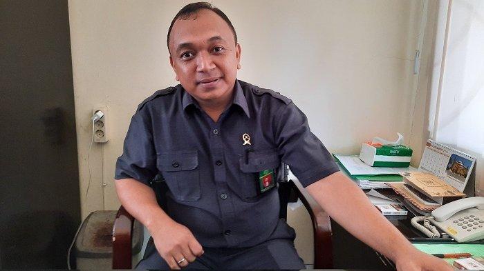 VIDEO: Musyawarah Majelis Hakim Belum Selesai, Sidang Perdata Putusan Aset First Travel Ditunda