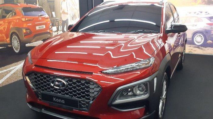 Menteri Perindustrian Airlangga Hartarto Pastikan Hyundai Bikin Pabrik di Indonesia