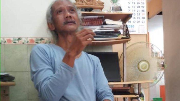 Seniman forensik IB Shakuntala menuliskan kisah yang belum terungkap tragedi Bom Bali I dalam novel Mengejar Angin Pusar. Novel tersebut diluncurkan IB Shakuntala di Kabar Baik Eatery, Sleman, Yogyakarta, pada Senin (12/10/2020), tepat pada peringatan 18 tahun tragedi bom Bali I.
