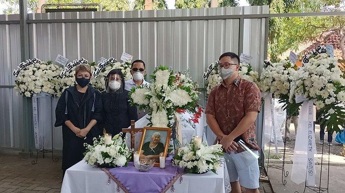 Penyelenggara Krematorium Tegal Alur Batasi Ibadah Jenazah Covid-19 karena Mengganggu Jadwal Kremasi