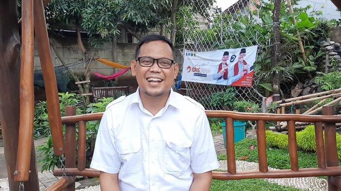 Imam Budi Hartono Buka Rahasia Kemenangan dan Kekalahan di Pilkada Depok 2020