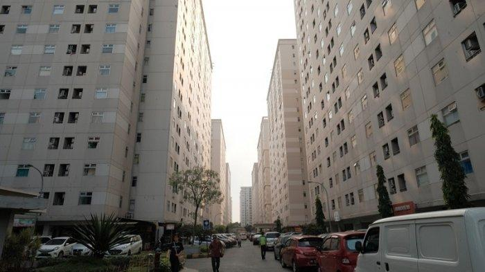 Transformasi Kalibata City Ciptakan Zona Hijau Covid-19 di Tengah Mobilitas Tinggi Warganya
