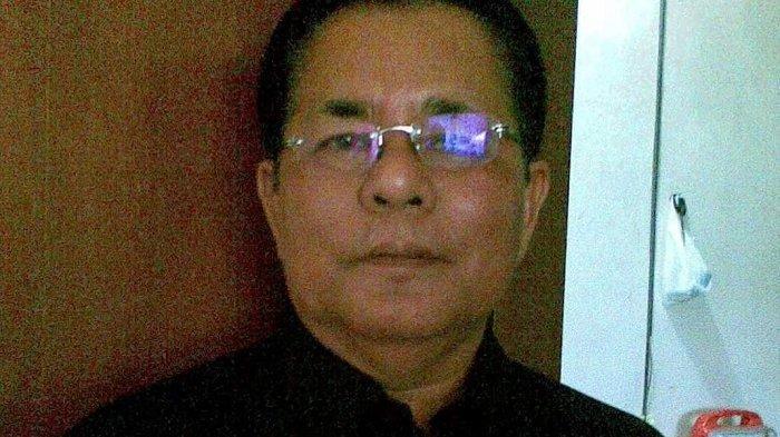 Idham Hamid, Tokoh Pers Minang dan Pengurus PWI yang Bersahaja Berpulang