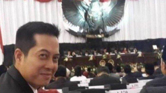 Dua Koper Berkas Dibawa KPK dari Penggeledehan Rumahnya, Ihsan Yunus Baru Diperiksa Sebagai Saksi