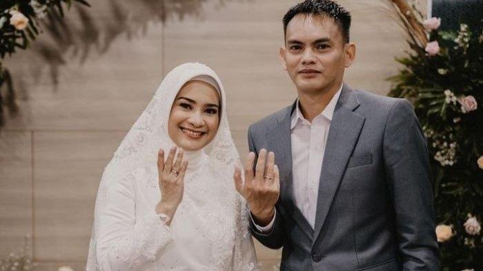 Aldi Bragi Disebutkan Kena Karma Saat Gugat Cerai Ririn Dwi Ariyanti, Apa Kata Ikke Nurjanah?