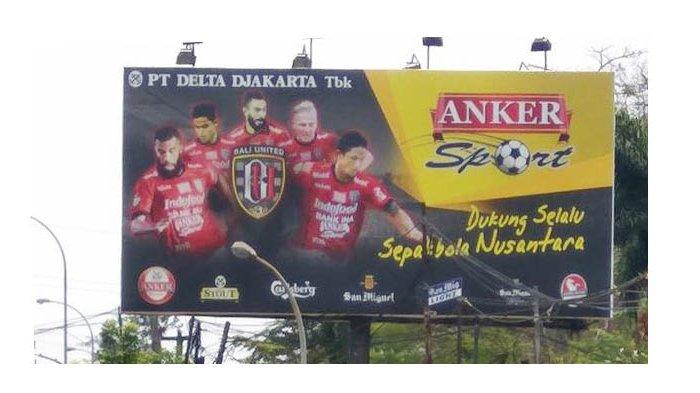 Penjualan Saham Bir Pemprov DKI Jakarta Tunggu Persetujuan DPRD DKI Jakarta