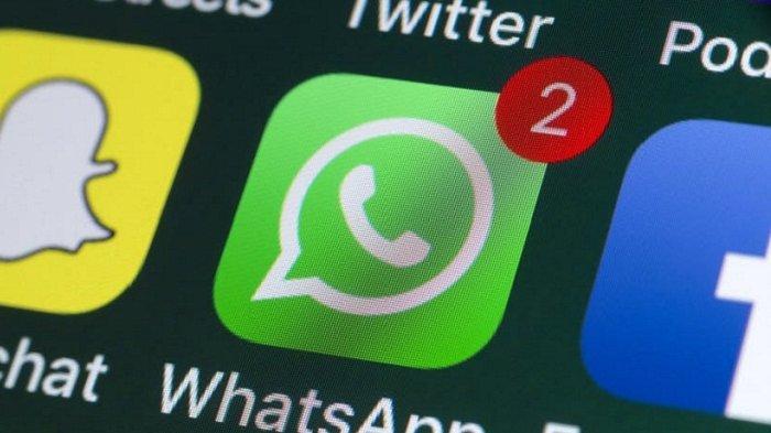 WhatsApp, Facebook dan Instagram Down di Seluruh Dunia, Warganet Beralih ke Twitter