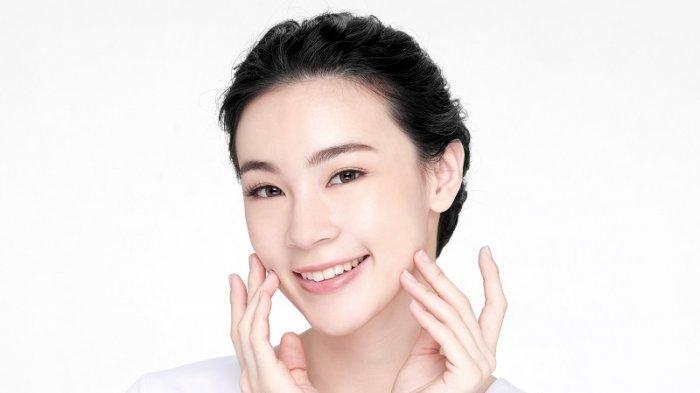 Tips Cegah Penuaan Dini dari Brand Kosmetik Y.O.U