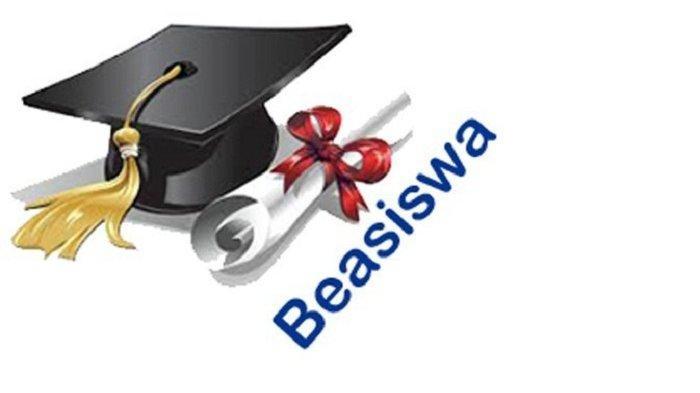 Program Beasiswa Karawang Cerdas Mulai 27 September 2021 Berikut Jalur Penerimaan dan Persyaratannya
