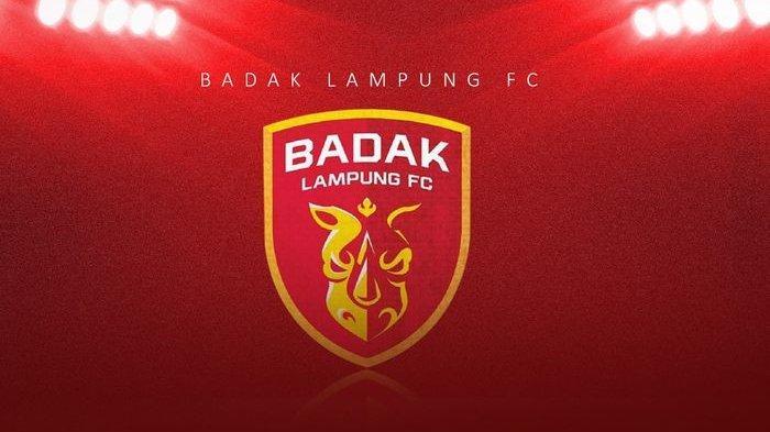 Terdegradasi ke Liga 2, Badak Lampung Dikabarkan Dilebur dengan Kontestan Liga 1 Lain