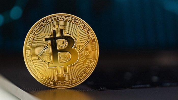 Mata Uang Kripto Dinilai Bisa Anjlok Lebih Dalam Lagi jika Ditolak Banyak Negara
