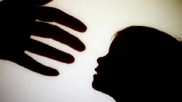 Bocah Perempuan Dibunuh Orang Tua Sendiri Atas Suruhan Dukun, Mayatnya Disimpan 4 Bulan di Kamar
