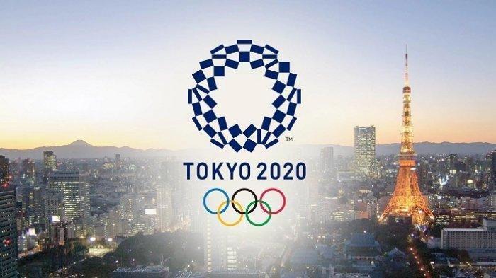 Semua Tim Offisial Indonesia Olimpiade Tokyo Dapat Hadiah dari Gojek, Tokopedia Senilai Rp 5 Miliar